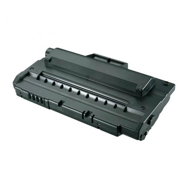 Samsung ML-2250D5 Black Compatible Toner