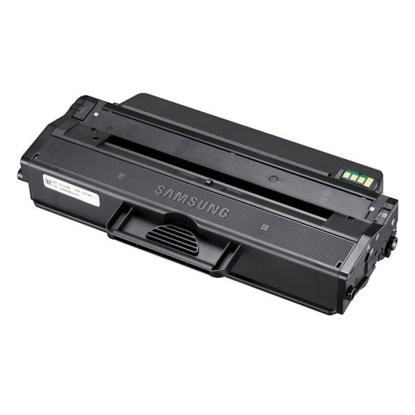 Compatible Toner Samsung MLT-D103L Black