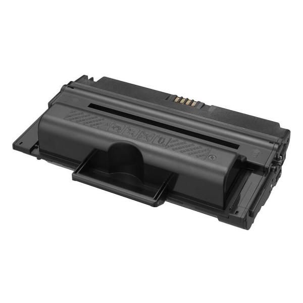 Compatible Toner Samsung MLT-D2082L Black