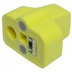 HP 363 Yellow Ink Cartridge C8773E Compatible