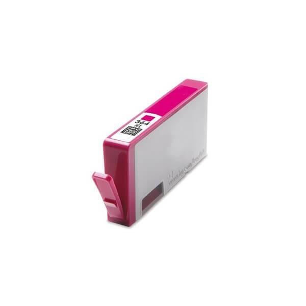 HP 364XL Magenta CB324E Ink Cartridge Compatible