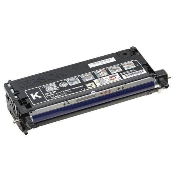 Compatible Toner Epson C2800 Black S051161