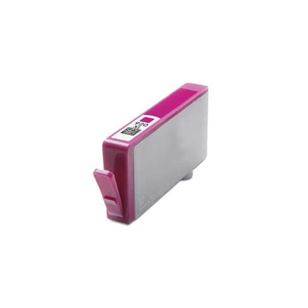 HP 920XL Magenta CD973A Ink Cartridge Compatible