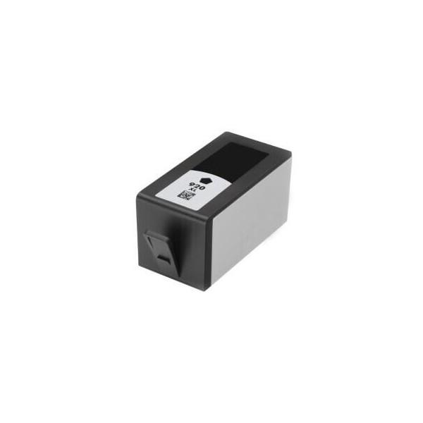 HP 920XL Black Ink Cartridge Compatible CD975A