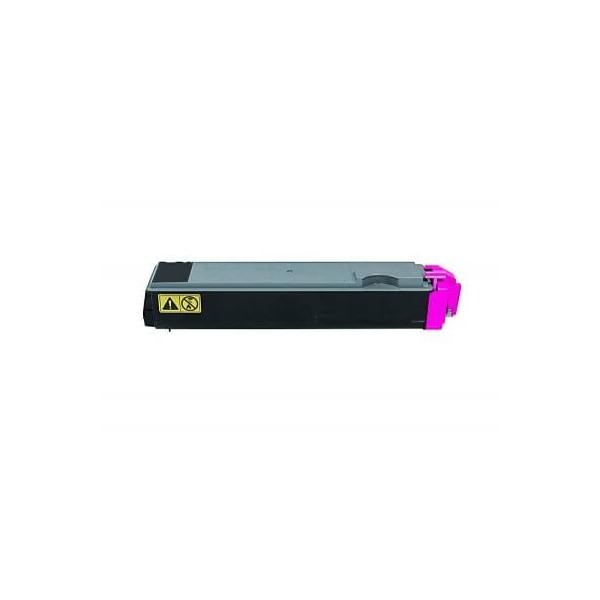 Kyocera TK510M Magenta Compatible Toner