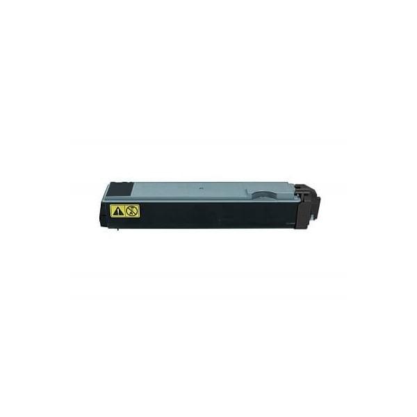 Kyocera TK510BK Black Compatible Toner
