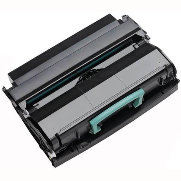 Dell 2330 Black Compatible Toner