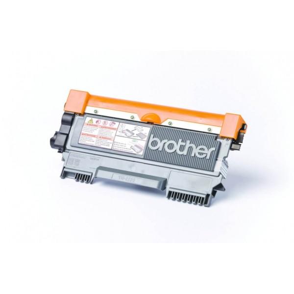 Brother TN2220 Black Compatible Toner