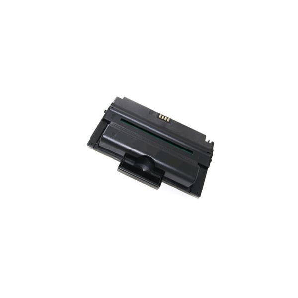 Compatible Toner Xerox Phaser 3635 Black 108R00795