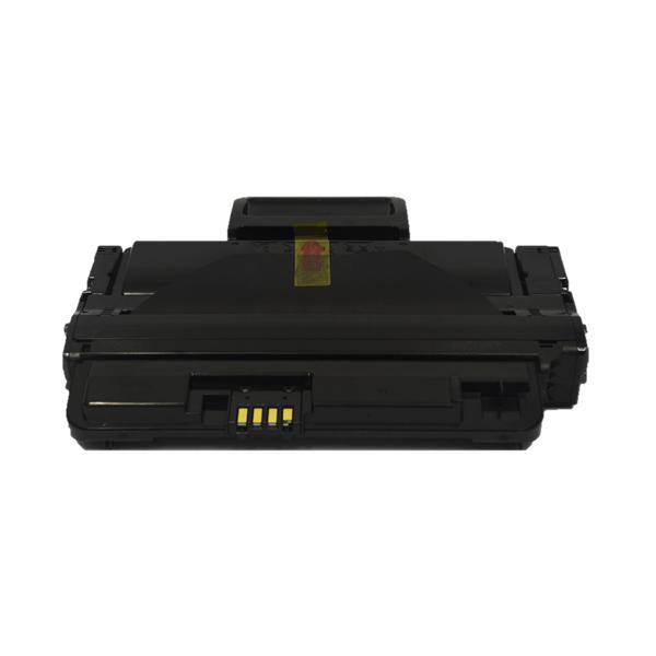 Compatible Toner Xerox Phaser 3250 Black 106R01374