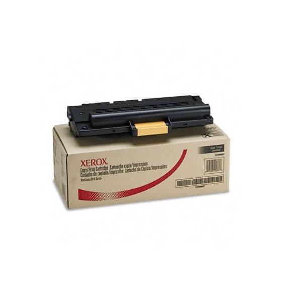 Xerox WorkCentre 7242 Black 006R01317 Compatible Toner