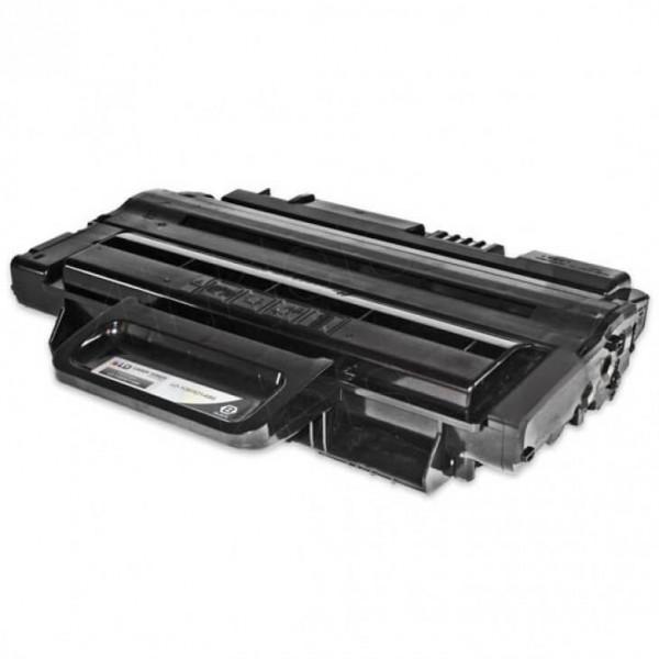 Xerox WorkCentre 3220 Black 106R01486 Compatible Toner