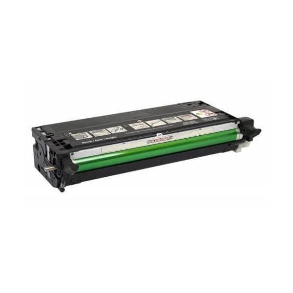 Xerox Phaser 6180 Black 113R00726 Compatible Toner