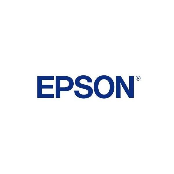 Epson C1100 Yellow Original Toner C13S050187