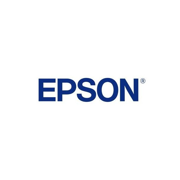 Epson C1100 Black Original Toner C13S050190
