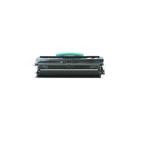 Lexmark Compatible Toner X203N Black 0X203A11G
