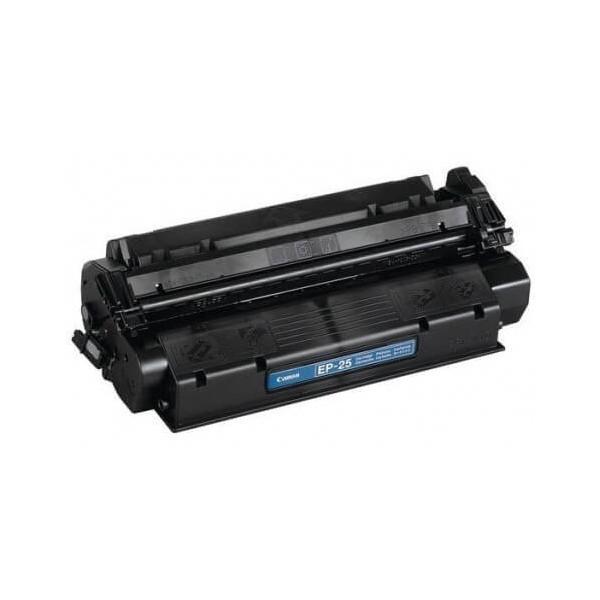 Compatible Toner Canon EP25 Black