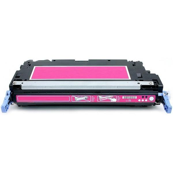 HP Q7583A Magenta 503A Compatible Toner