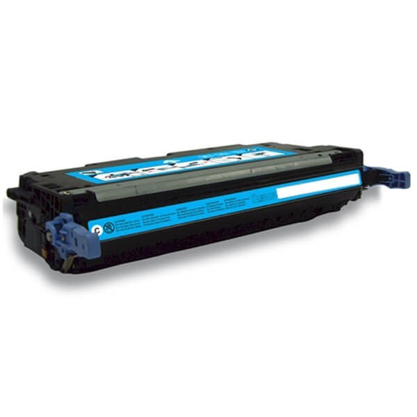 HP Q7561A Blue Compatible Toner