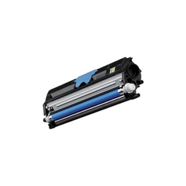Compatible Toner Xerox Phaser 6121 Blue 106R01466