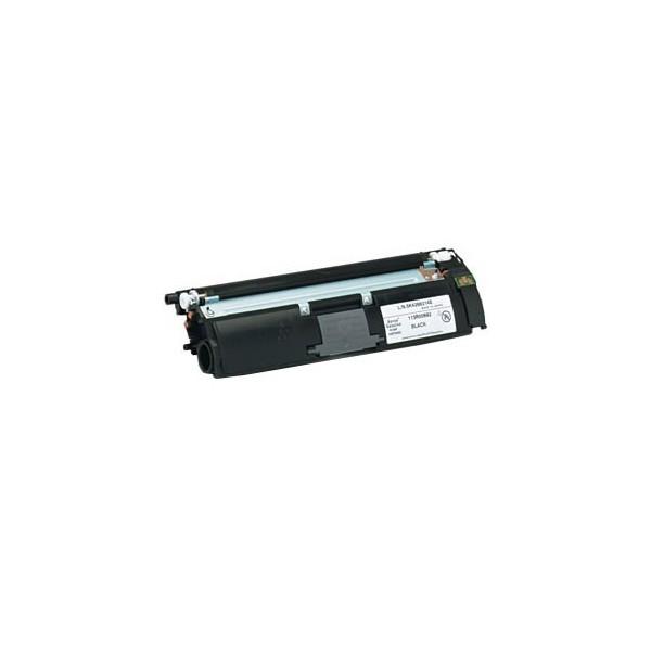 Xerox Phaser 6120 Black Compatible Toner 113R00692