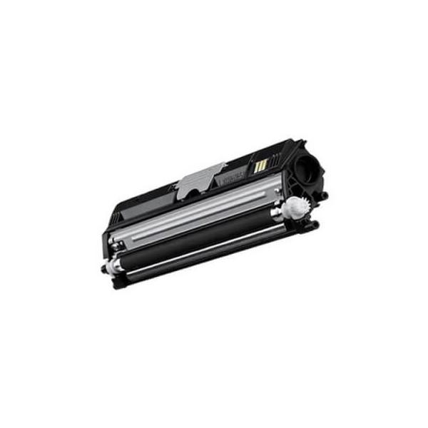 Compatible Toner Xerox Phaser 6121 Black 106R01469