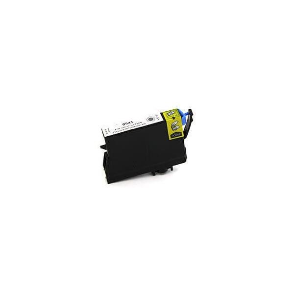 Ink Cartridge Epson T0541 Black C13T05414020 Compatible