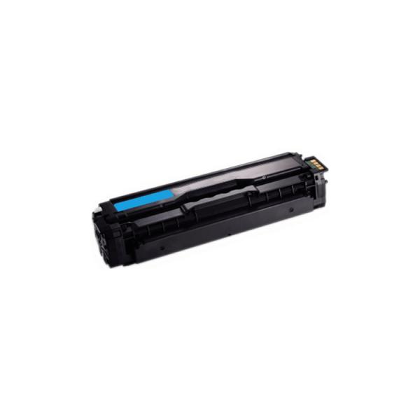 Compatible Toner Samsung CLP-415 Blue CLT-C504S / ELS