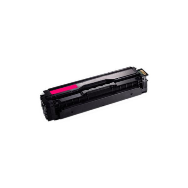 Compatible Toner Samsung CLP-415 Magenta CLT-M504S / ELS