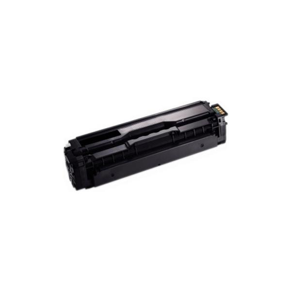 Compatible Toner Samsung CLP-415 Black CLT-K504S / ELS