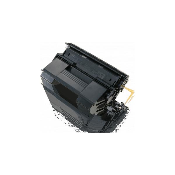 Compatible Toner Epson N3000 Black S051111