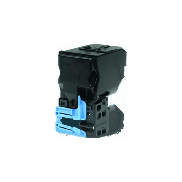 Compatible Toner Epson CX37 Black S050593