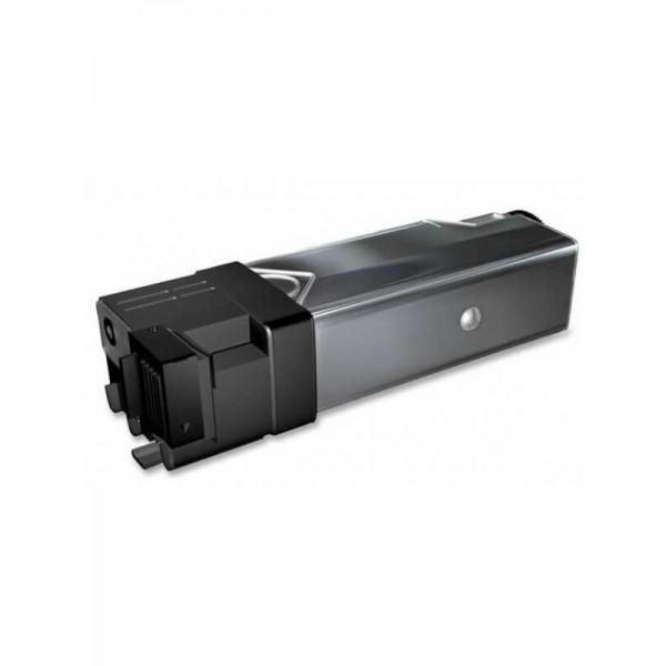 Compatible Toner Xerox Phaser 6130 Black 106R01281