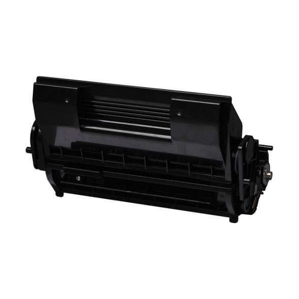 Compatible Toner Oki B6300 Black 09004079