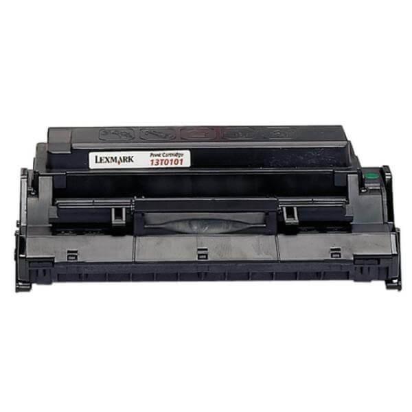 Compatible Toner Lexmark E310 Black 13T0101
