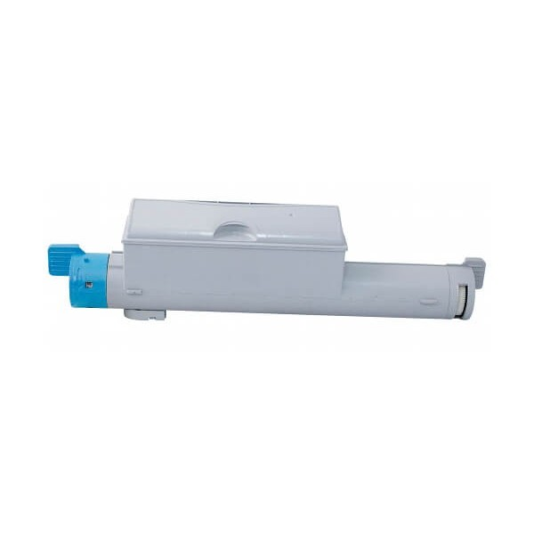 Compatible Toner Xerox Phaser 6360 Blue 106R01218