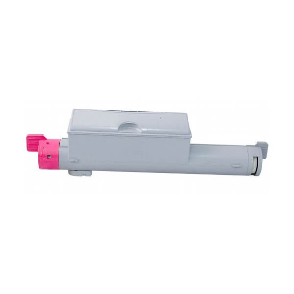 Compatible Toner Xerox Phaser 6360 Magenta 106R01219