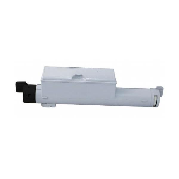 Compatible Toner Xerox Phaser 6360 Black 106R01221