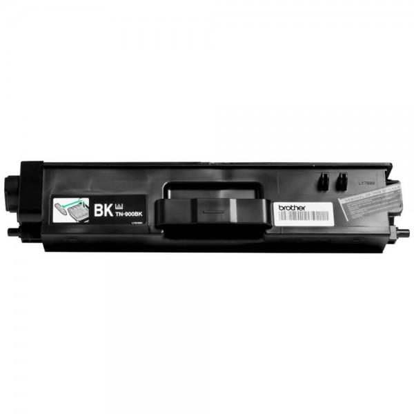 Brother TN900 Black Compatible Toner