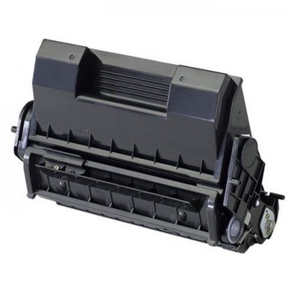 Compatible Toner Oki B720 Black 01279001