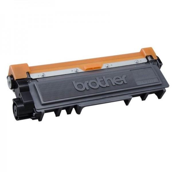 Brother TN2320 Black Compatible Toner