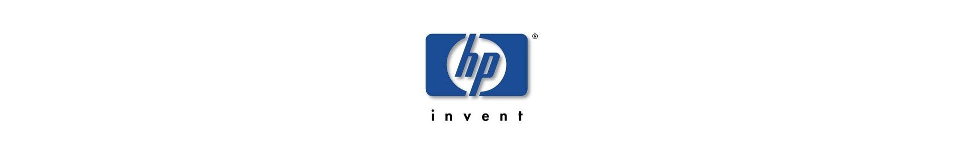 Tinteiros Compativeis HP