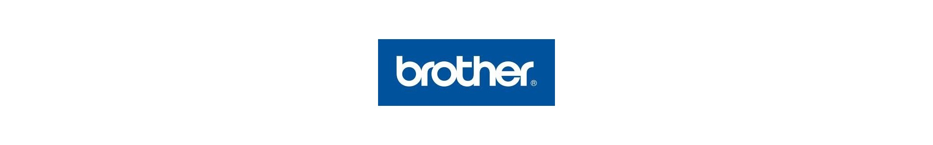 Toners Compativeis Brother