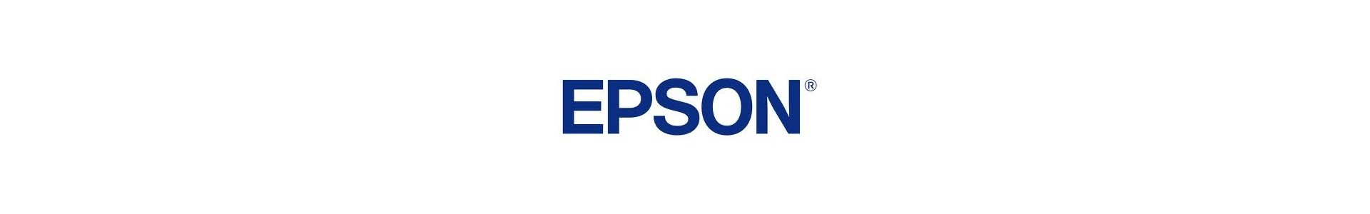 Toners Compativeis Epson