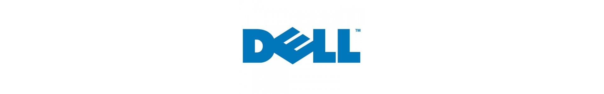 Toners Compativeis Dell