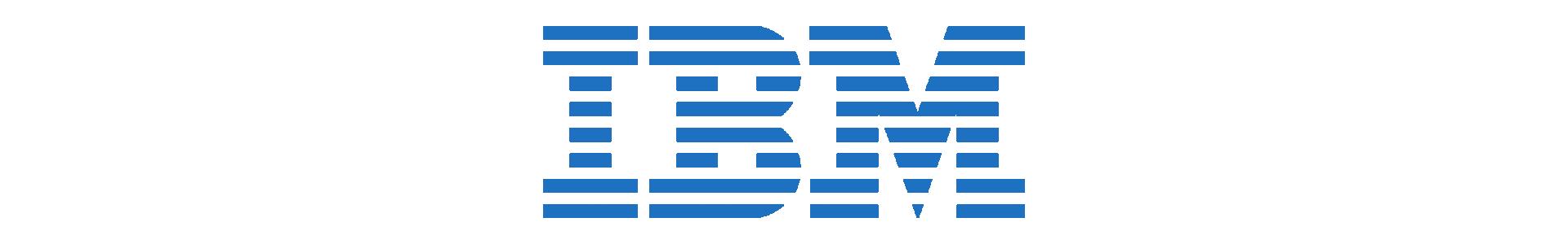 Toners Compativeis IBM