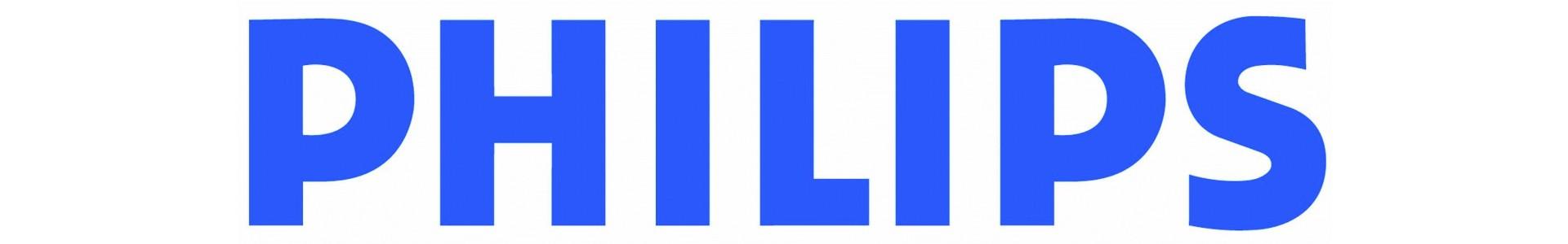 Tinteiros Compativeis Philips