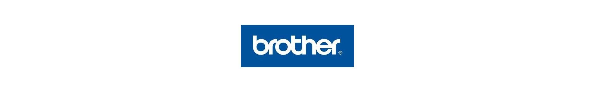 Toners Originais Brother