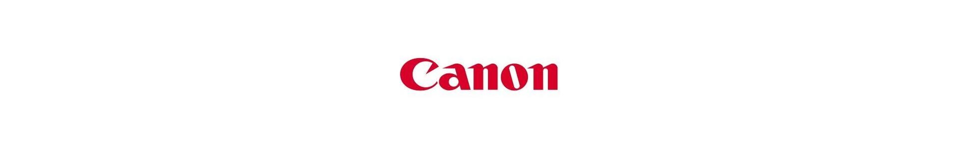 Toners Originais Canon