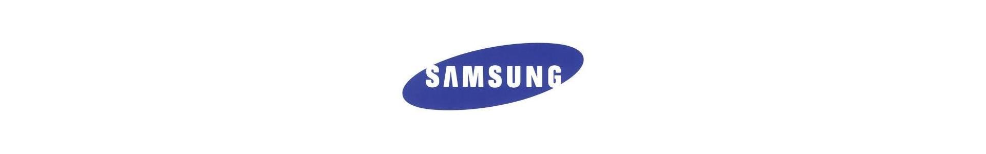 Toners Originais Samsung